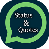 Best Quotes and Image Status 2018 icon