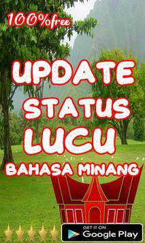 Status Fb Lucu Bahasa Minang Fur Android Apk Herunterladen