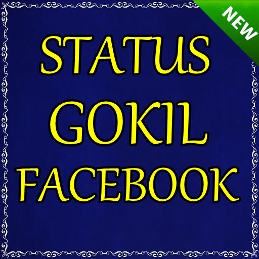 Unduh 62 Gambar Facebook Gokil Terbaik HD