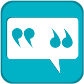 StatusIT icon