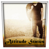 Latest Attitude Status icon