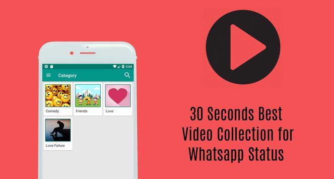whatsapp status download in tamil 30 sec
