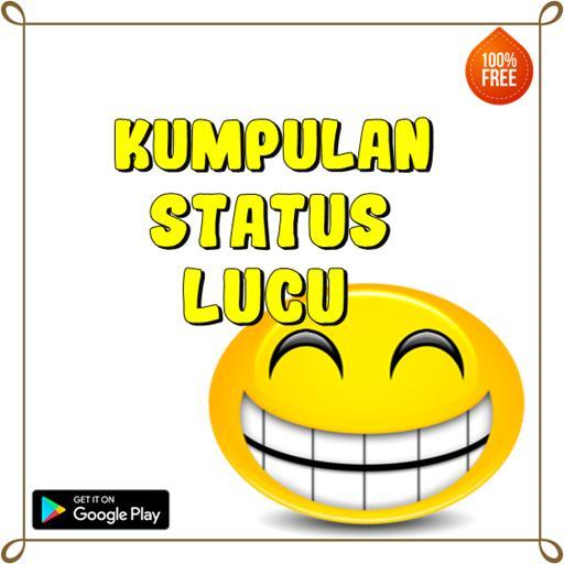 Kumpulan Status Lucu For Android Apk Download