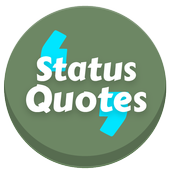 Best Status App icon