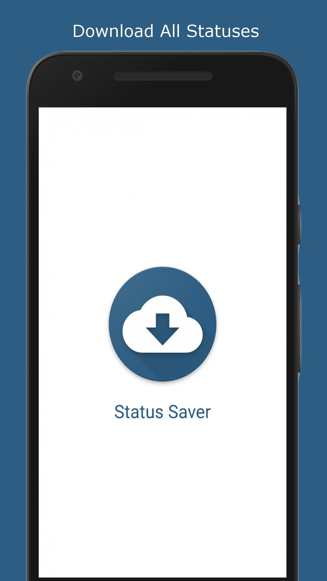 Free Video Downloader For Whatsapp Status For Android Apk