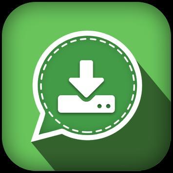 Status video download-Story saver for Whatsap screenshot 2