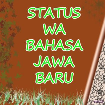 Status WA Kata Bijak Bahasa Jawa for Android - APK Download