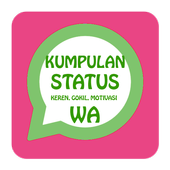 Status Wa Keren Kekinian Terbaru 2018 For Android Apk Download
