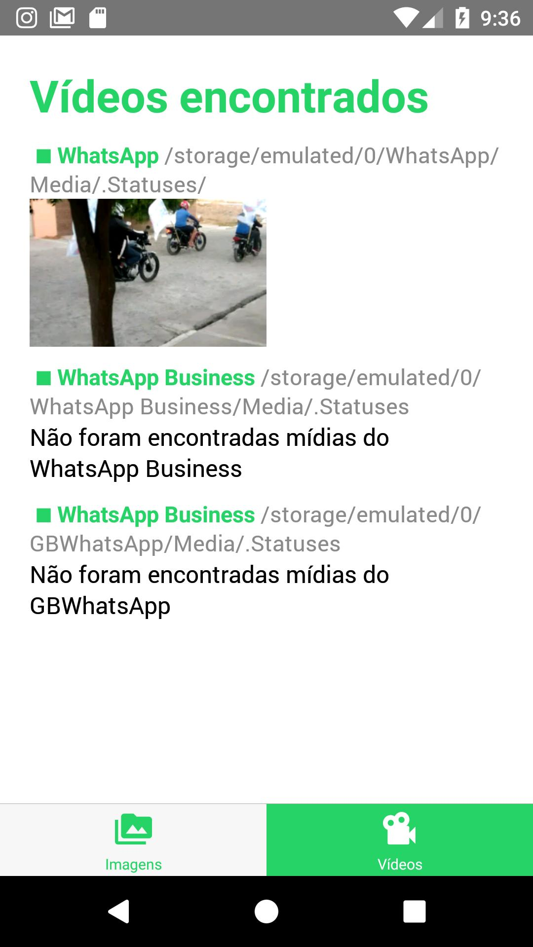 Download Status De Whatsapp Whatsapp Business For Android