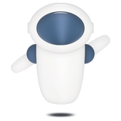 VPS Remote Assistant icon