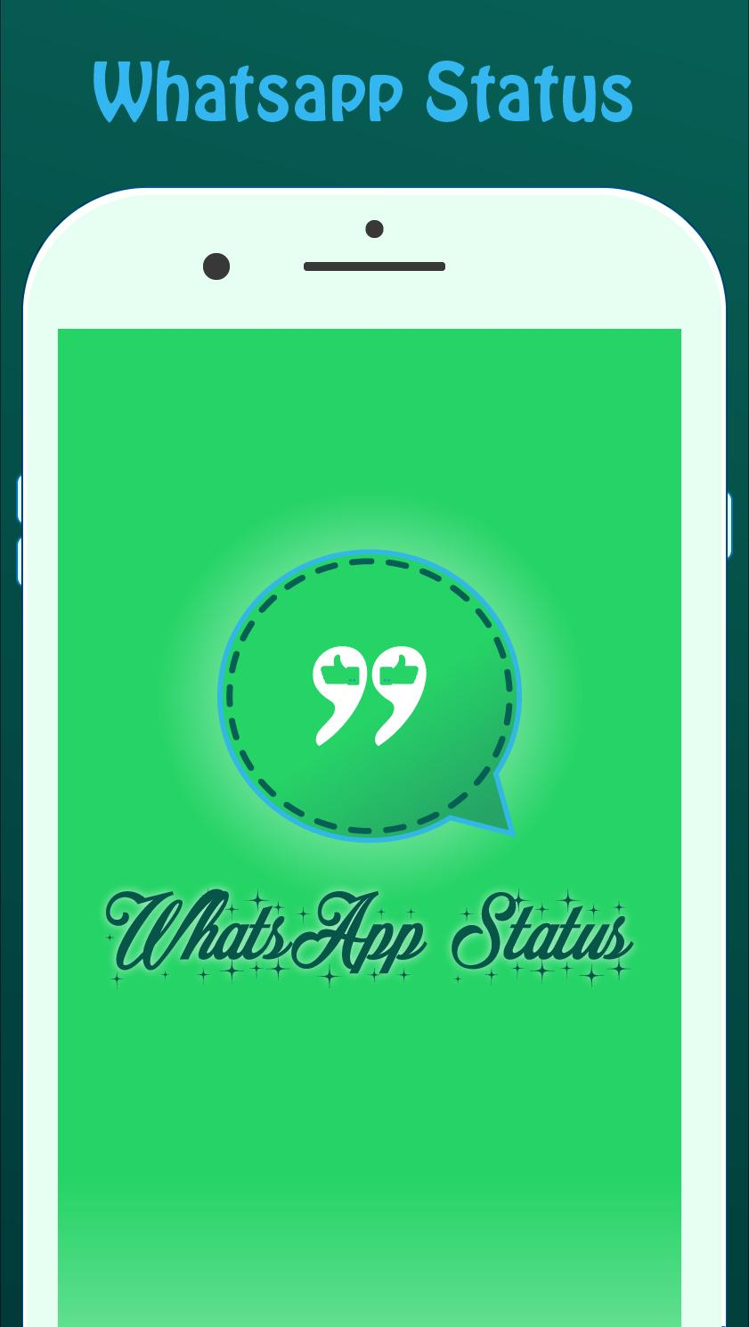 Best Status For Whatsapp 2018 For Android Apk Download