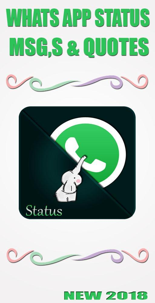 Messages Love For Whatsapp For Android Apk Download