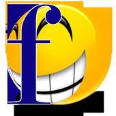 Status Gokil icon