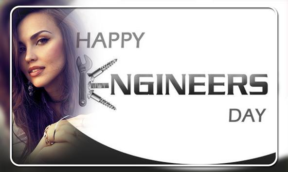 Engineers Day Photo Frames screenshot 4