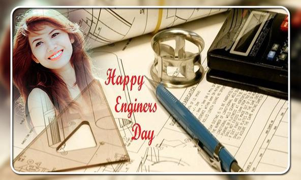 Engineers Day Photo Frames screenshot 6