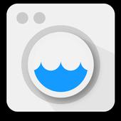 Marquette Laundry icon