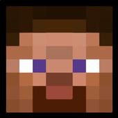 Mine Jumper Craft icon