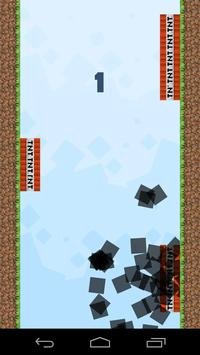 Mine Jumper Craft screenshot 3
