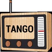 Radio FM – Tango Online icon