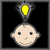 Baby Brain Trainer icon