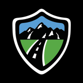 Roadside Protect for Service Providers icon