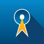 Stationeryinfo.com icon