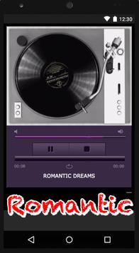 Romantic Music Free Love Songs screenshot 3