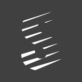 StatNation icon