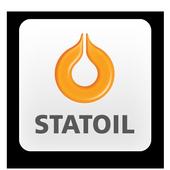 Statoil icon