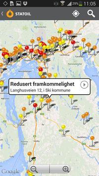 Statoil screenshot 4