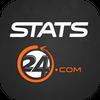 Icona Stats24
