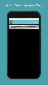New Technology Status 2017 screenshot 4