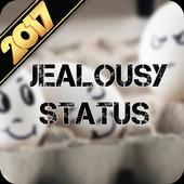 Attitude Status & Quotes 2017 icon
