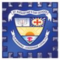 St. Augustine's Day School