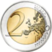 Attrape les Euros icon