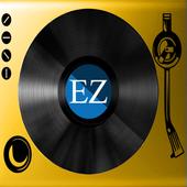 Dj Music Creator - Crazy Mixer icon