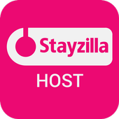 Stayzilla Host icon