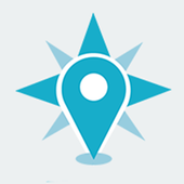 StayCompass icon