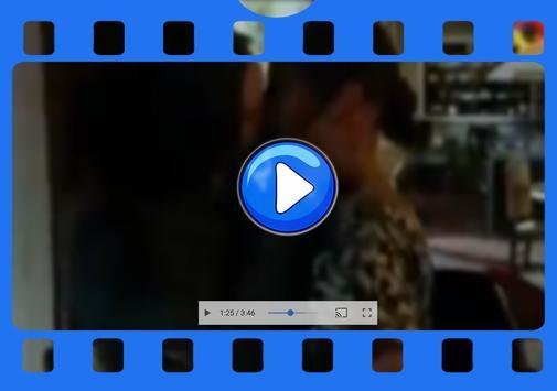 film semi australia terbaru
