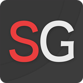 StayGo - Find out faster icon