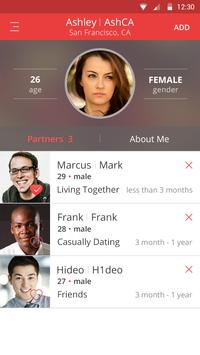 StayGo - Find out faster apk screenshot
