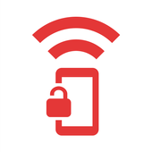 STAY JAPAN LOCK icon