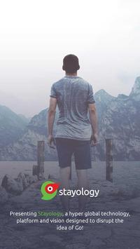 Stayology screenshot 4