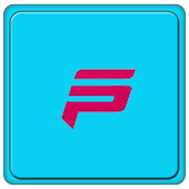 StayPlanet icon