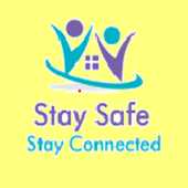 StaySafe_StayConnected-SOS icon