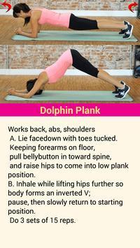 Weight Loss Fitness Tips apk screenshot