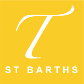 St Barths Treasures icon