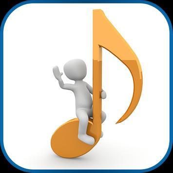Star Mp3 Music Player screenshot 1