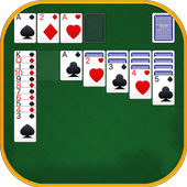 Solitaire ✔ Klondike icon