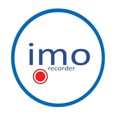 Calls Recorders For Imo icon